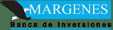 Margenes