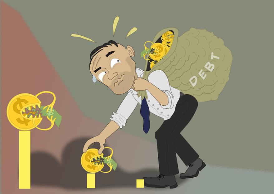 Insolvencias